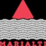 Marialti Logo